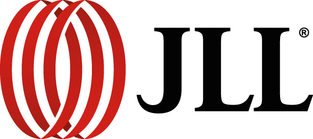 JLL Logo Final Artwork_positive_RGB_RT