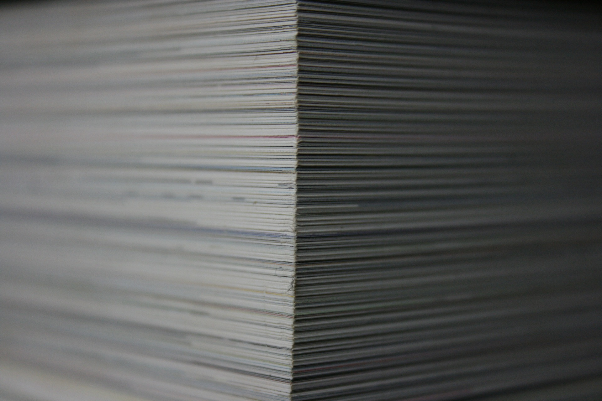 paper-1328856_1920
