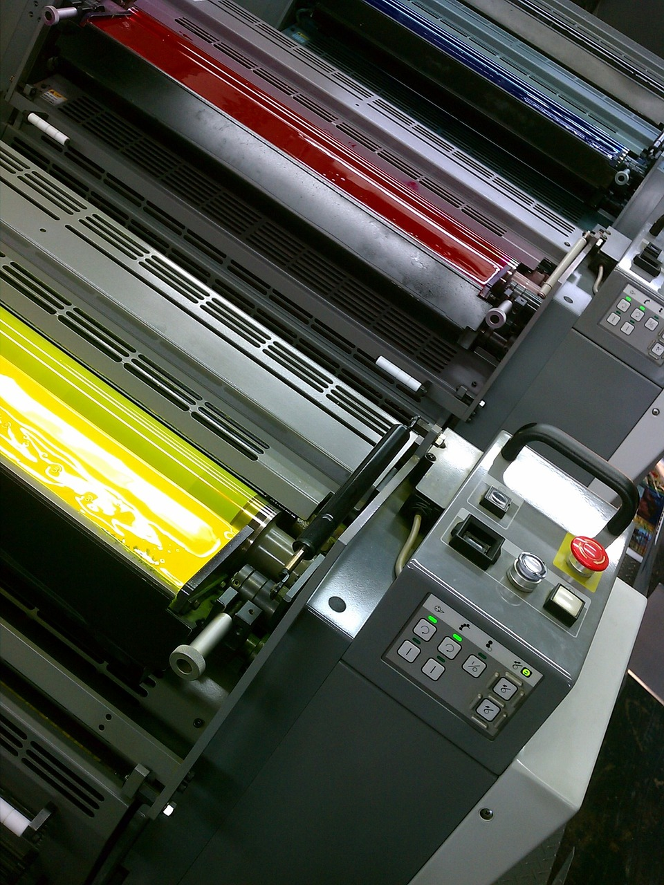 printing-867954_1280