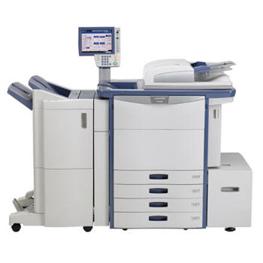 Digital Printing Toshiba-6520c