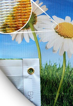 banner_material_340gsm_mesh