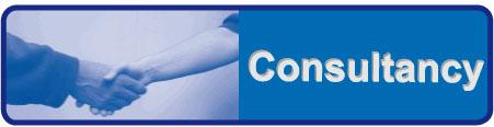 consultancy-banner