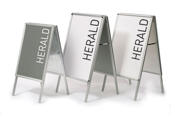 herald_family